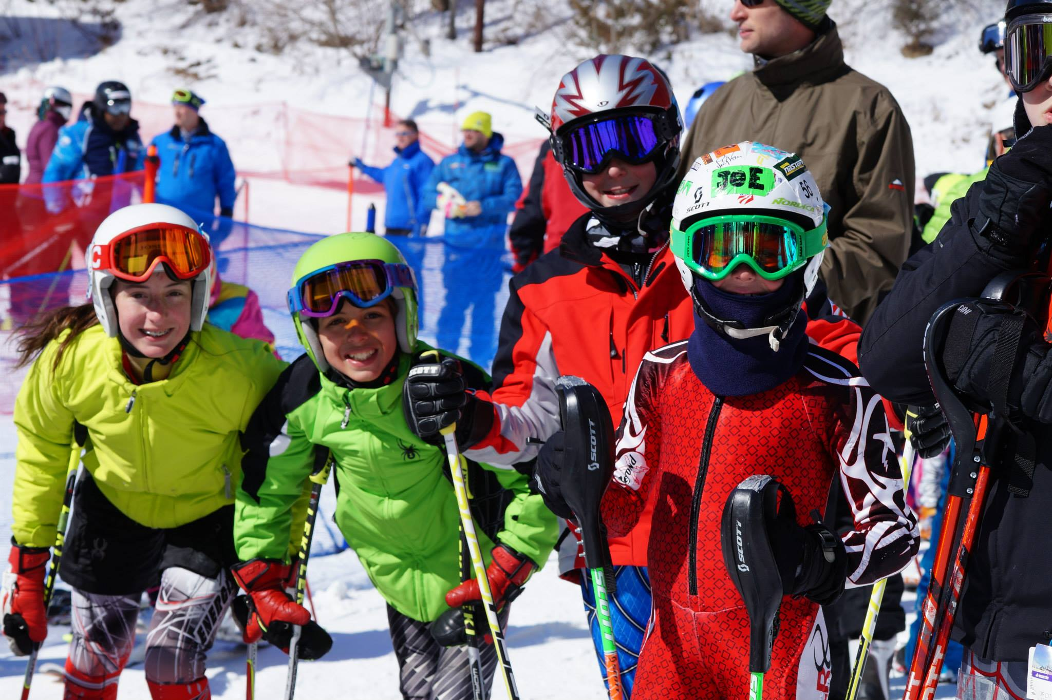 Alpine Valley 2015 (71)